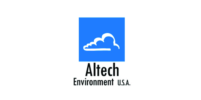 Altech Products