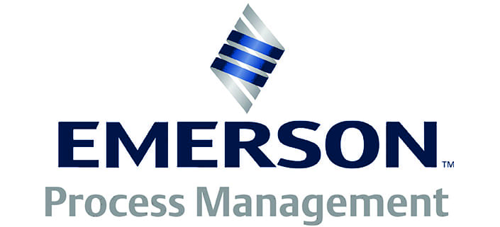 Rosemount by Emerson Process Management