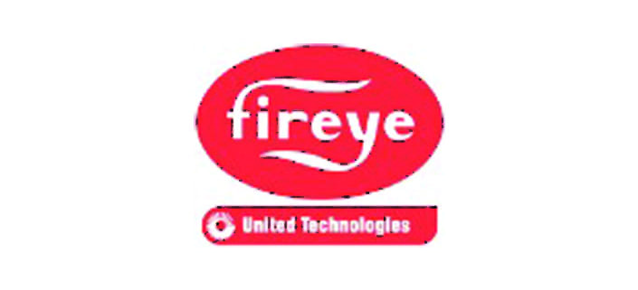 Fireye Products