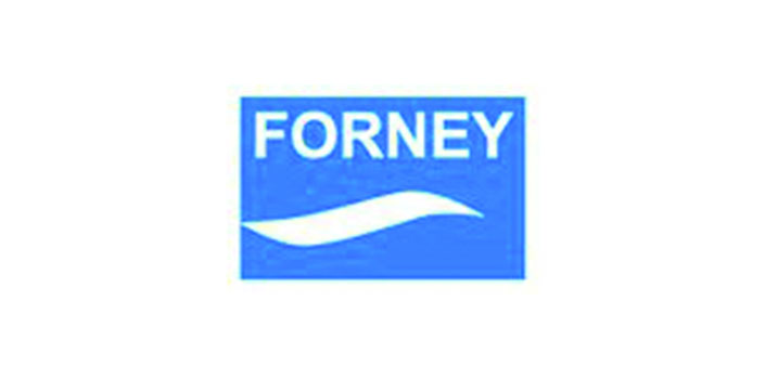 Forney Products