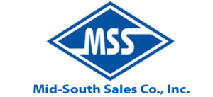 Mid-South Sales Co., Inc.