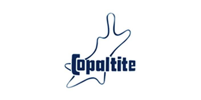 Copaltite