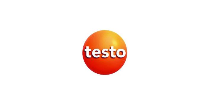 Testo Products