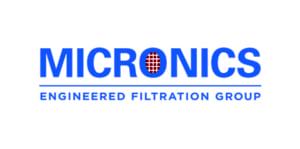 Metronics Logo