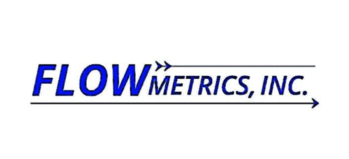 Flowmetrics Logo